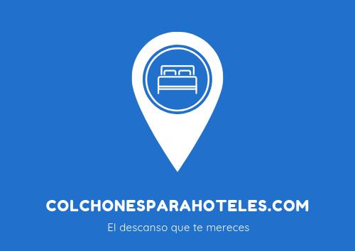 colchonesparahoteles.com